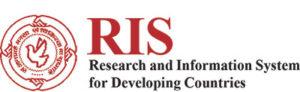 ris-logo-1