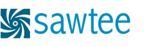sawtee-logo-01