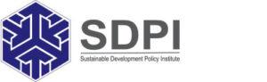 sdpi-logo-01